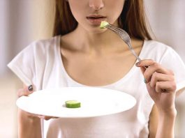 Is Outpatient Treatment for Eating Disorders a Right Fit for Teens?
