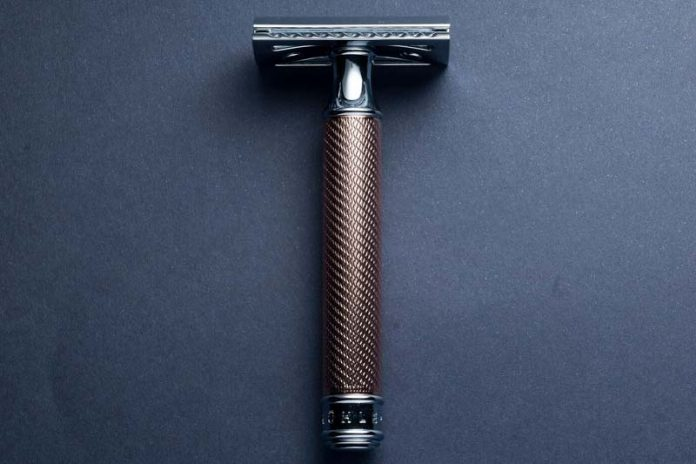 Which Razor Gives the Best and Closest Shave