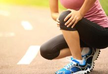 4 Do's and Don'ts of Applying Ice to an Acute Fitness Injury