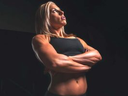 6 Ways to Improve Your Posture