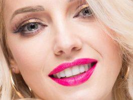 9 Teeth Hack You Should Definitely Know