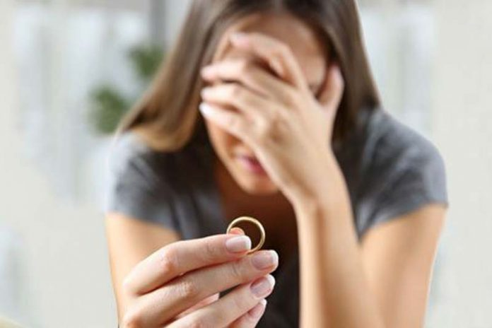 Women Empowerment 101: Breaking the Stigma of Divorce