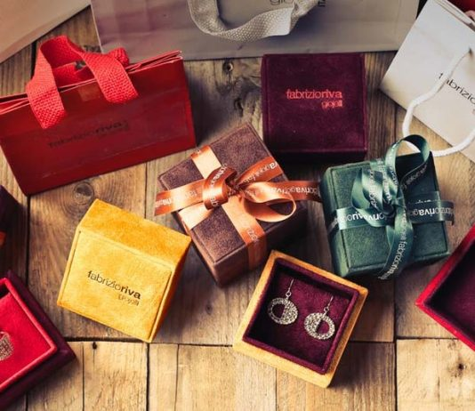 Cheap Gift Ideas That Look Expensive For Love