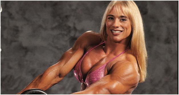 Denise Rutkowski