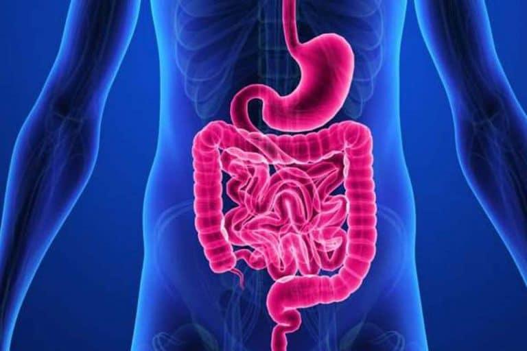 How BPC-157 Can Help Crohn's Disease