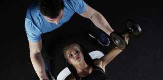 How to select the best Toronto personal fitness trainer?