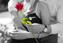 Make a strong Relationship by Sending Roses that last forever to Your Loved Ones!