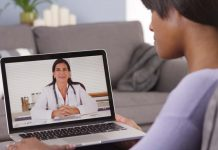 The Revolution Of Telemedicine