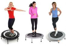 Things to Consider in Choosing the Right Rebounder