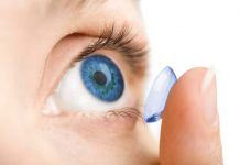 What are Solotica Contact Lenses?