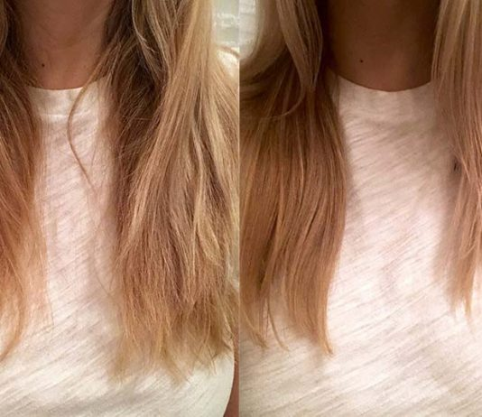 Why Is Silicone Bad For Your Hair?