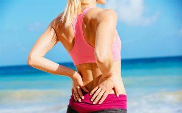 10 Easy Spine Strengthening Exercises to Prevent Back Pain