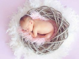 4 Pointers for Choosing the Right Fertility Clinic for Your Needs