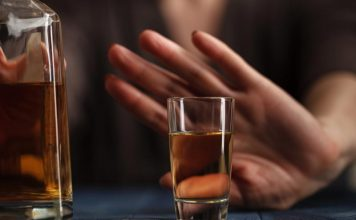 Wayward Women: 9 Ways Being Sober Will Transform Your Life and Make It Better