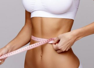 Check Out the Best Liposuction Clinics In Thailand