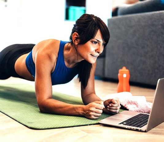 Easy Ways to Become Healthier With a Busy Routine