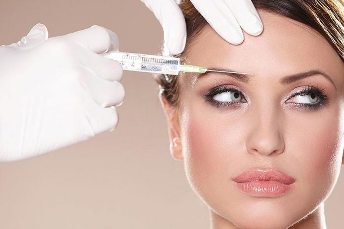 Getting Botox In Bangkok: Is It Worthwhile?