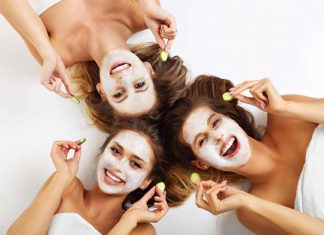 How To Select The Right Bridal Spa Package In Delhi