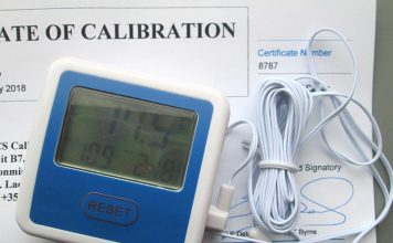 All That You Need To Know About Medical Equipment Calibration