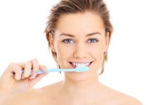 Top 10 Ways You Can Naturally White Your Teeth At Home