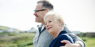 Top Ways to Find Love After 50