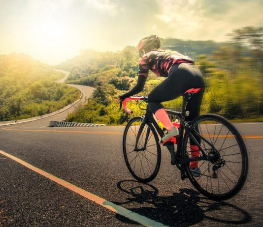 Women Cycling 101: Must-Have Tips for Girls Who Love Bicycles
