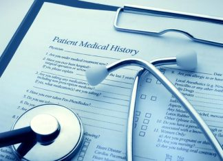 Your Medical Info can save your life