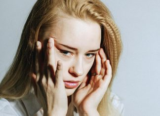 10 Unexpected Ways to Get Relief from Headache