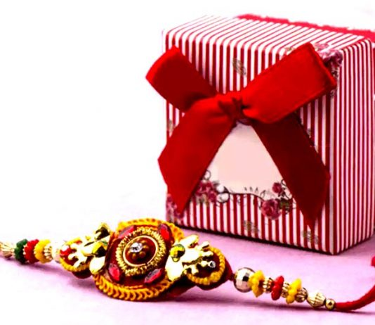 5 Most Thoughtful Rakhi Gift Hampers for Brothers