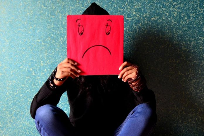 Emotional Intelligence: Why Is It So Pivotal To Your Success?