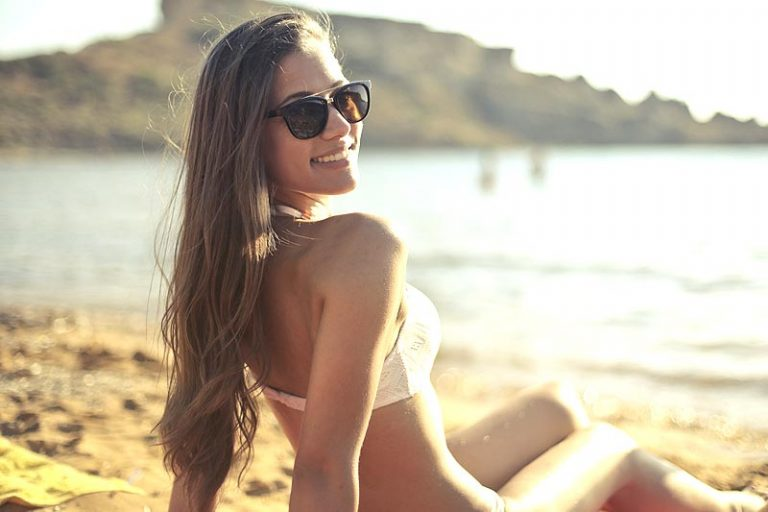 Enjoy Sunshine-Buy Cheap but Quality Sunglasses Online