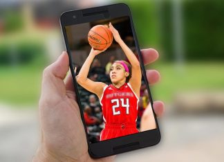 Top Apps for Real Basketball Fans