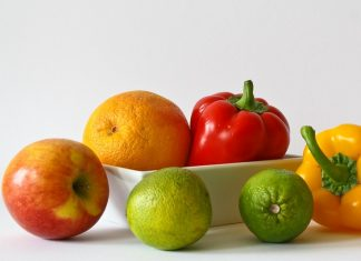 10 Healthiest Fruits and Vegetables for Women