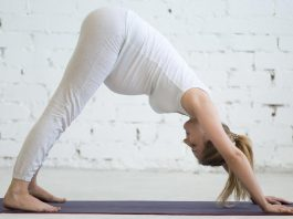 4 Healthy Activities to Do During Pregnancy