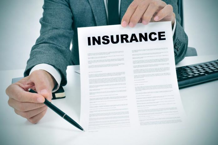 6 Reasons to Hire a Life Insurance Beneficiary Lawyer