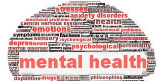 9 Effective Ways To Improve Your Mental Health