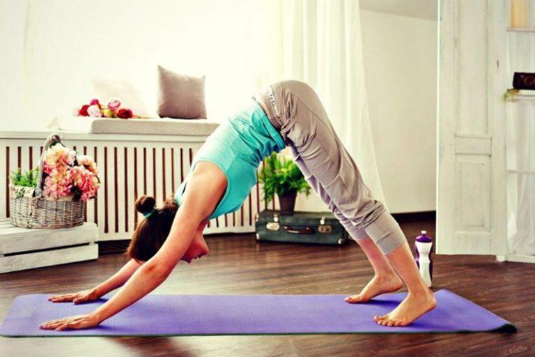 The Next Revolution of Health & Wellness: Glo Pilates Online