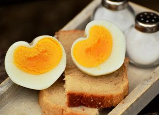 How Can Choline Boost Women's Health During And After Pregnancy?