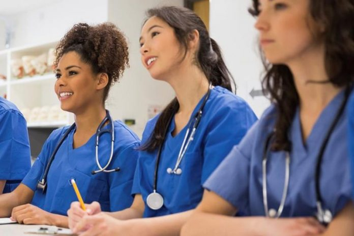 Role of Education and Training in Developing a Successful Healthcare Professional