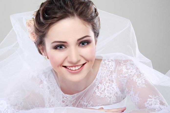 Top 10 Ways to Get Beautiful Glow Before Your Wedding