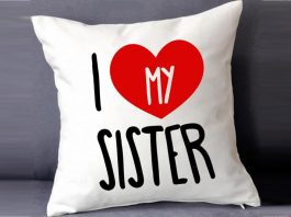 Top 5 Gorgeous & Chic Rakhi Gift Ideas for Your Stylish Sister