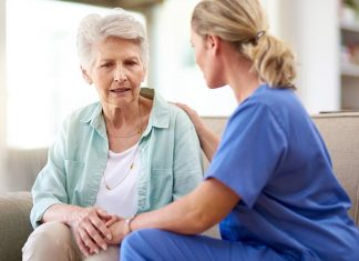 Ways to Prevent Abuse of Nursing Home Residents