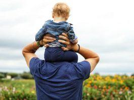 Why Establishing Paternity Is a Good Idea?