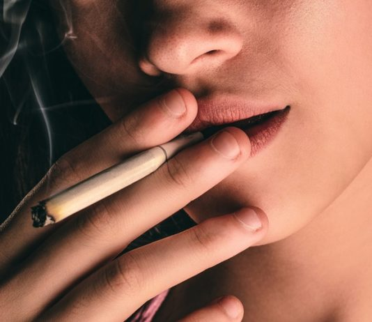 5 Creative Ways to Quit Smoking