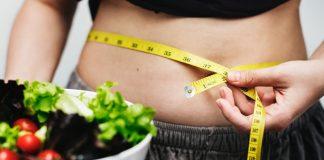 7 Types Of Popular Diet Plans