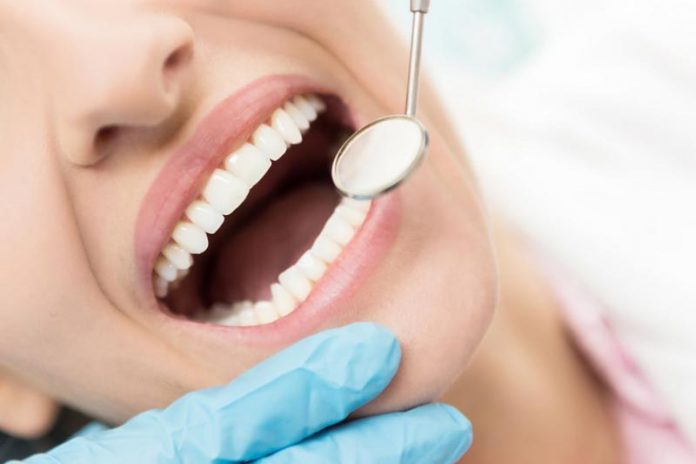 Are you Ready for Dental Insurance?