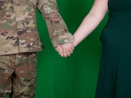 Best Armed Services Dating Sites