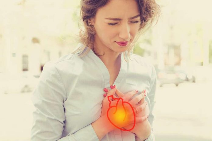 Can You Actually Treat Heart Conditions with Valsartan Without Side Effects?