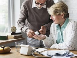 Choosing a Medicare Plan That's Right For You in 7 Easy Steps