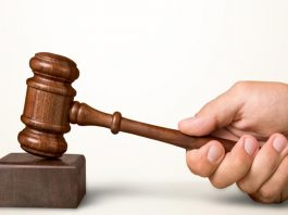 How to Get Your Criminal Case Dismissed